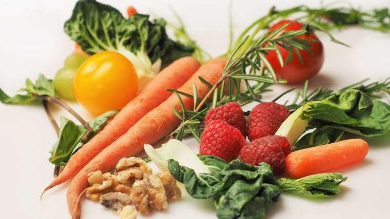 Anamnesi nutrizionale – Programma completo Prima consultazione